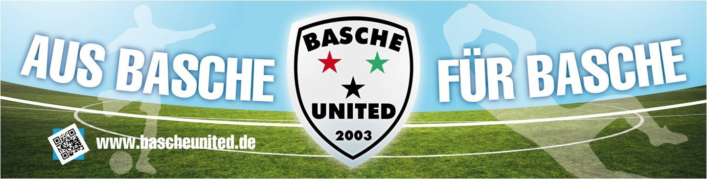 basche united.