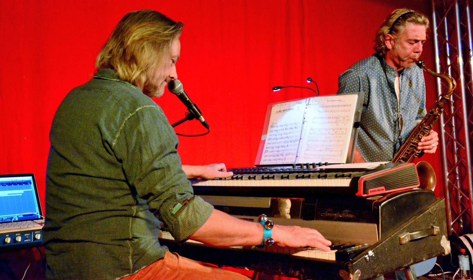 Feick Kochbeck (4)