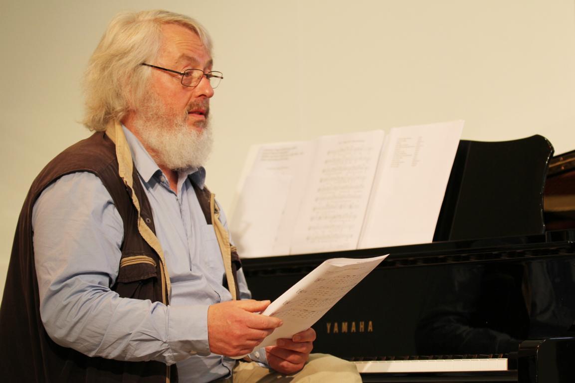 Hartmut Reu�wig 2015-09