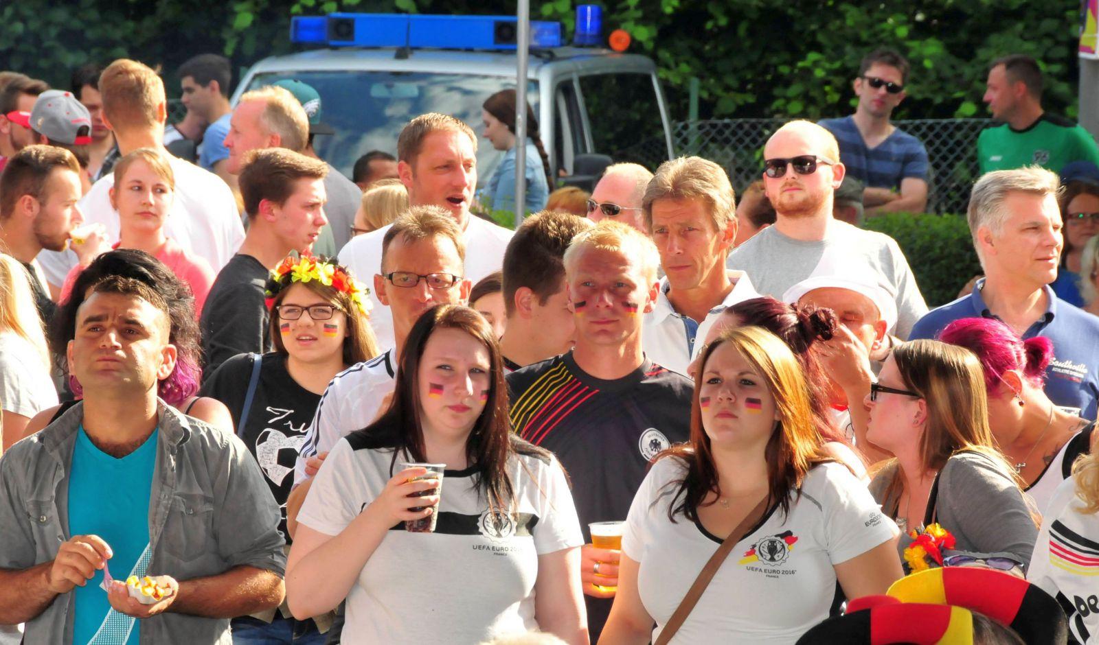 Spiel Deutschland Slowakei (13)