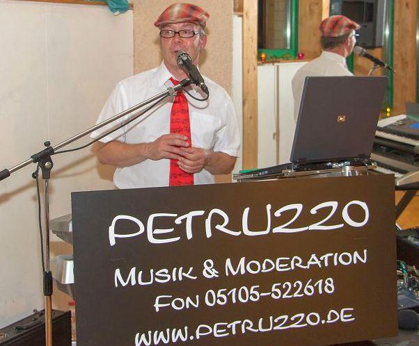 k-_N0A9091 - Peter Windheim ''PETRUZZO''