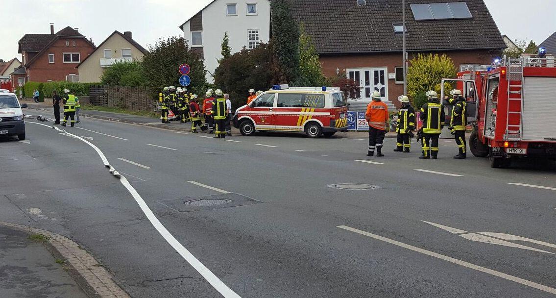 einsatz-20160909-gasleitung-2