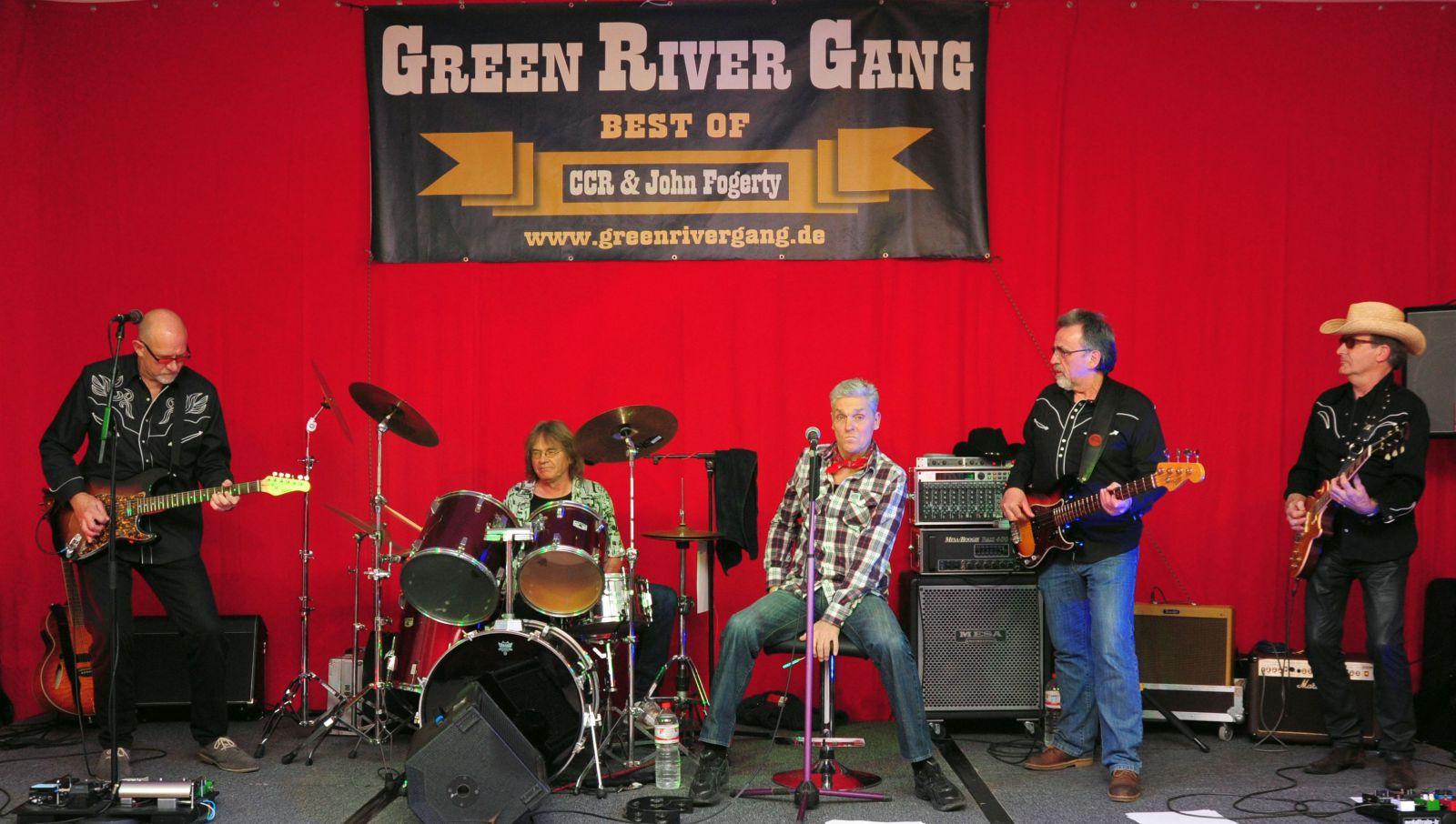 Green River Gang (1)