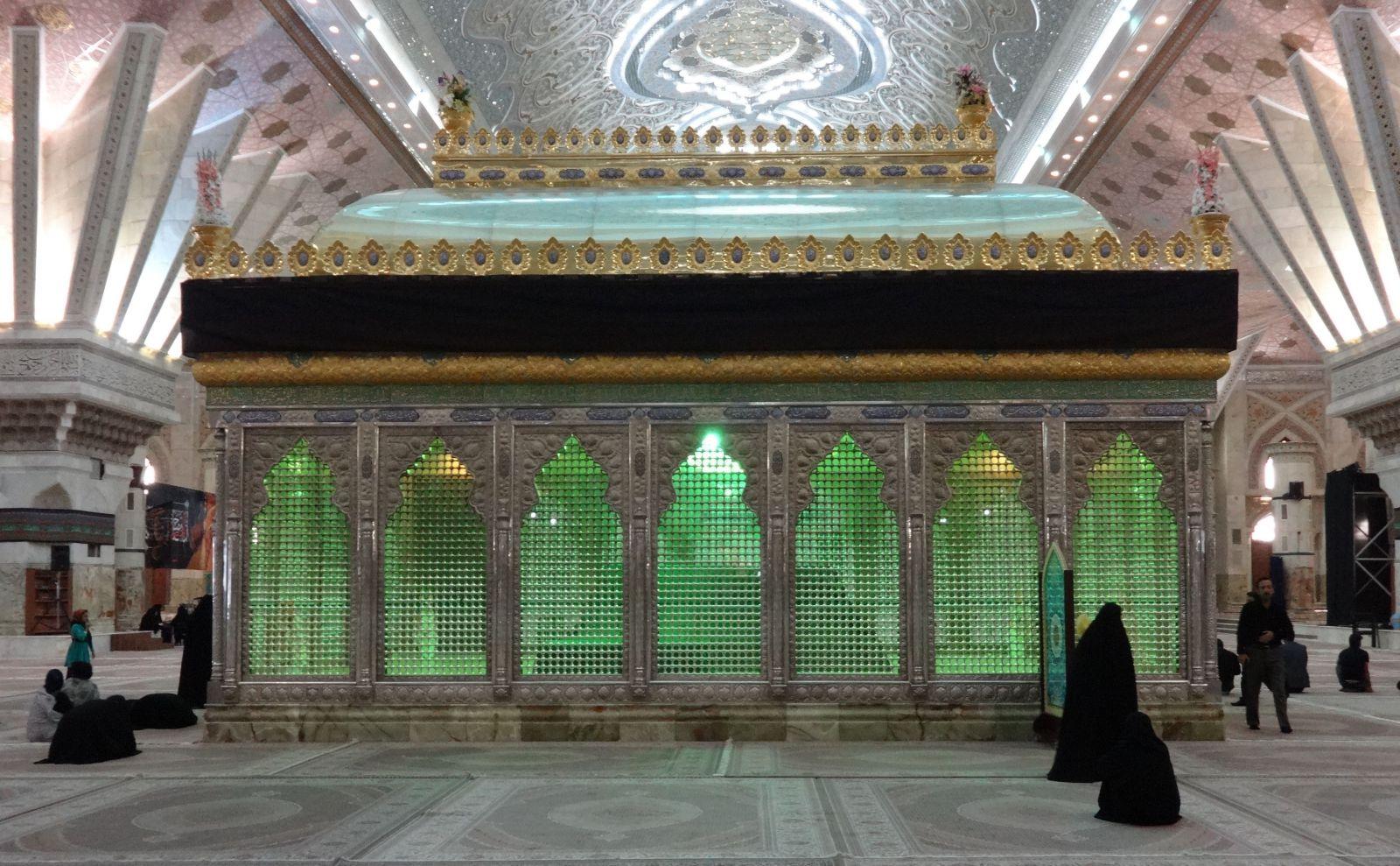 036-ayatollah-khomeini-grabschrein-teheran-2