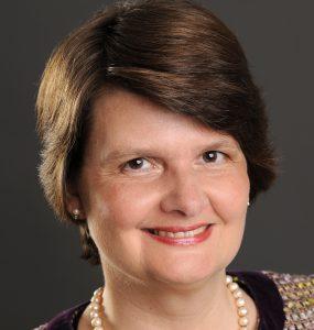 Dr. Maria Flachsbarth, CDU/CSU, MdB.