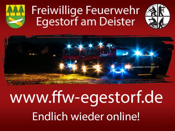 ankuendigung-www-ffw-egestorf-de