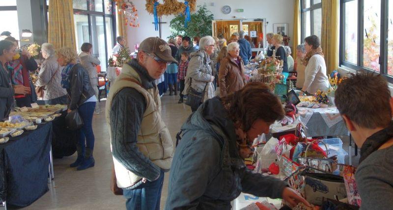 foto-2-herbstmarkt-2015