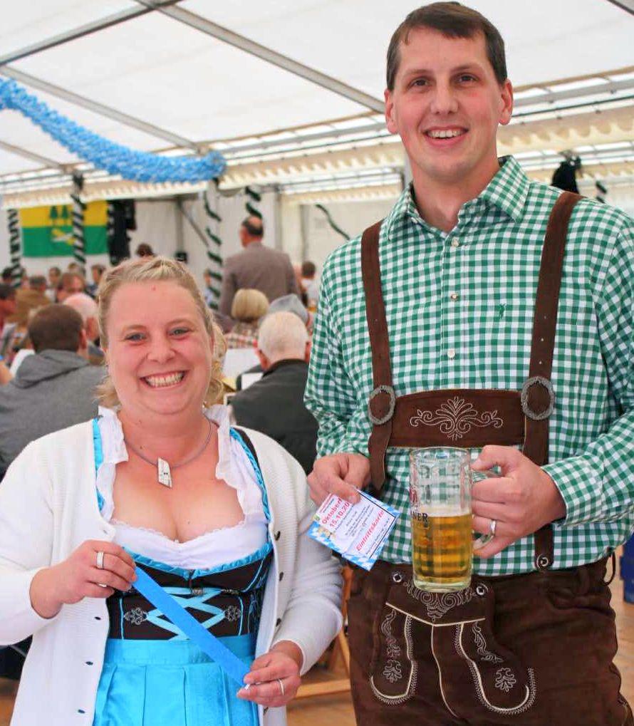 jasmine-kohlert-festausschuss-sven-soerenhagen-ortsbrandmeister