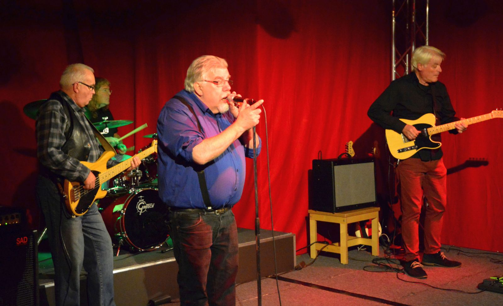 konzert-harmonica-pete-the-blues-jukes-10