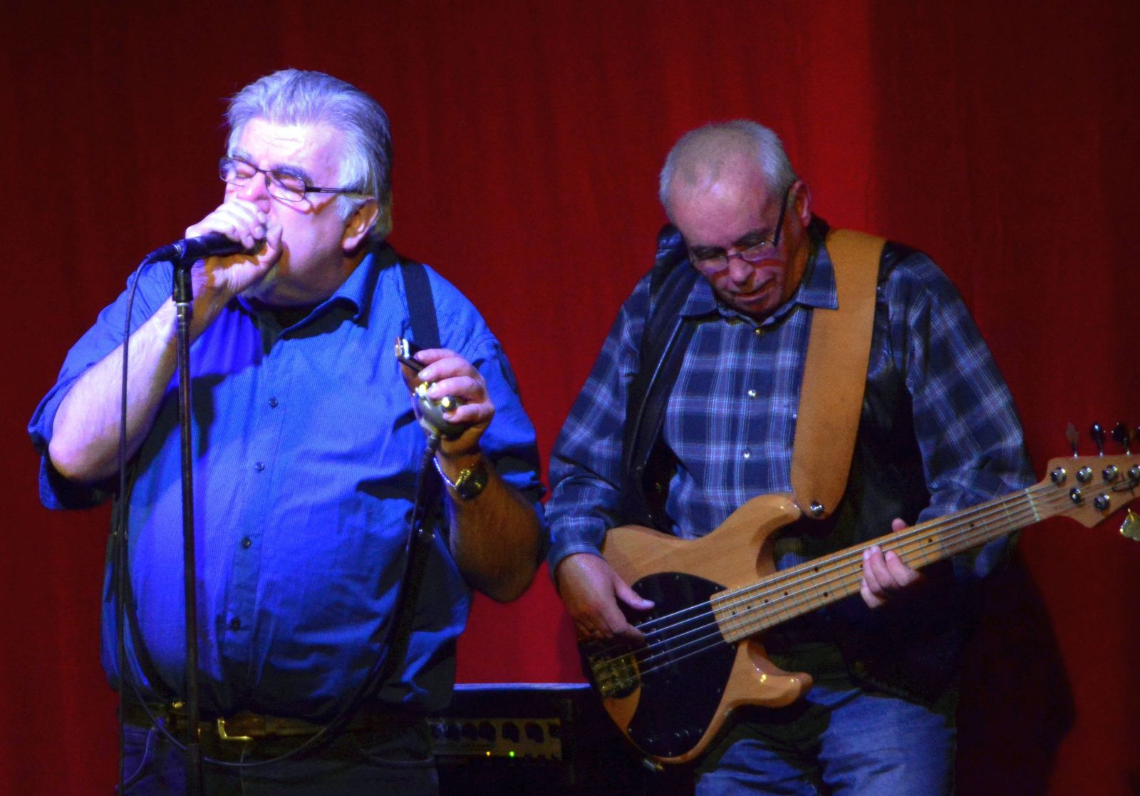 konzert-harmonica-pete-the-blues-jukes-5