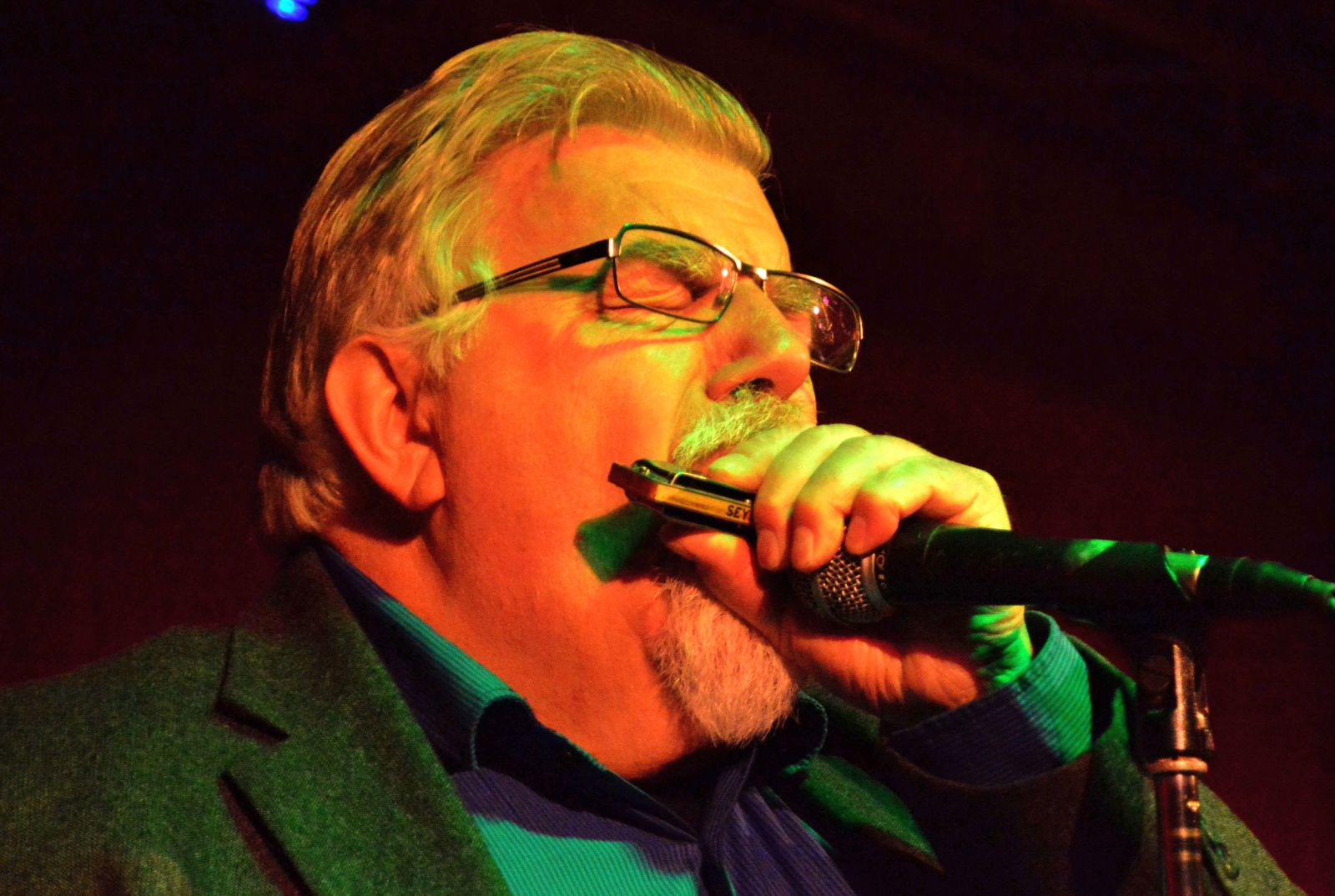 konzert-harmonica-pete-the-blues-jukes-7