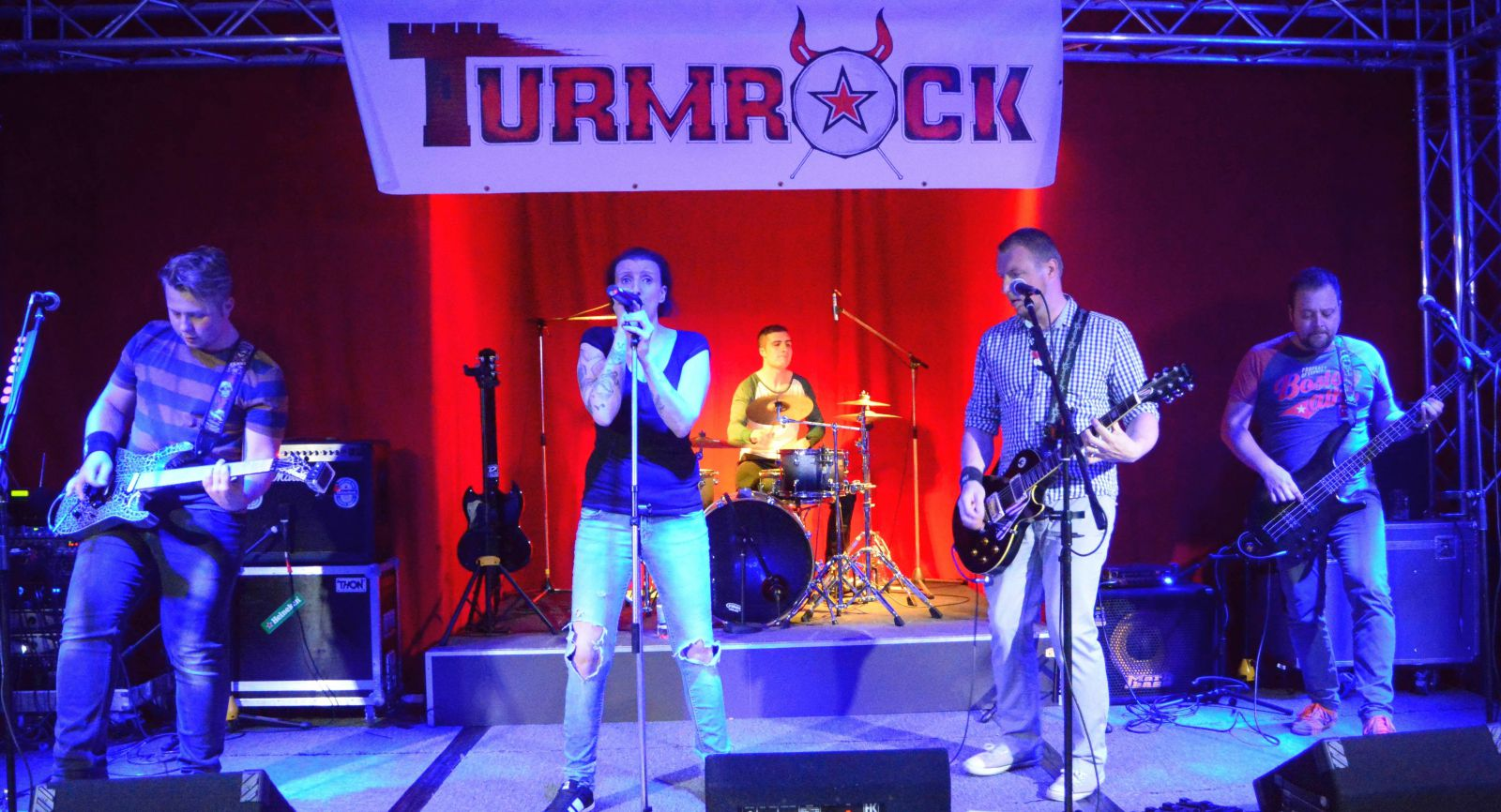 konzert-turmrock-4