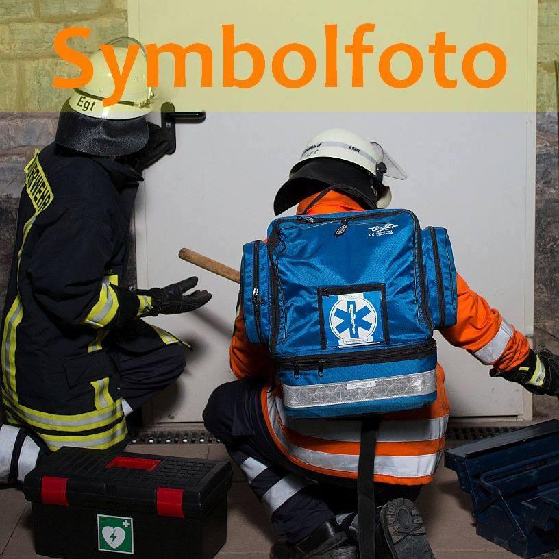 3-einsatz-symbolfoto
