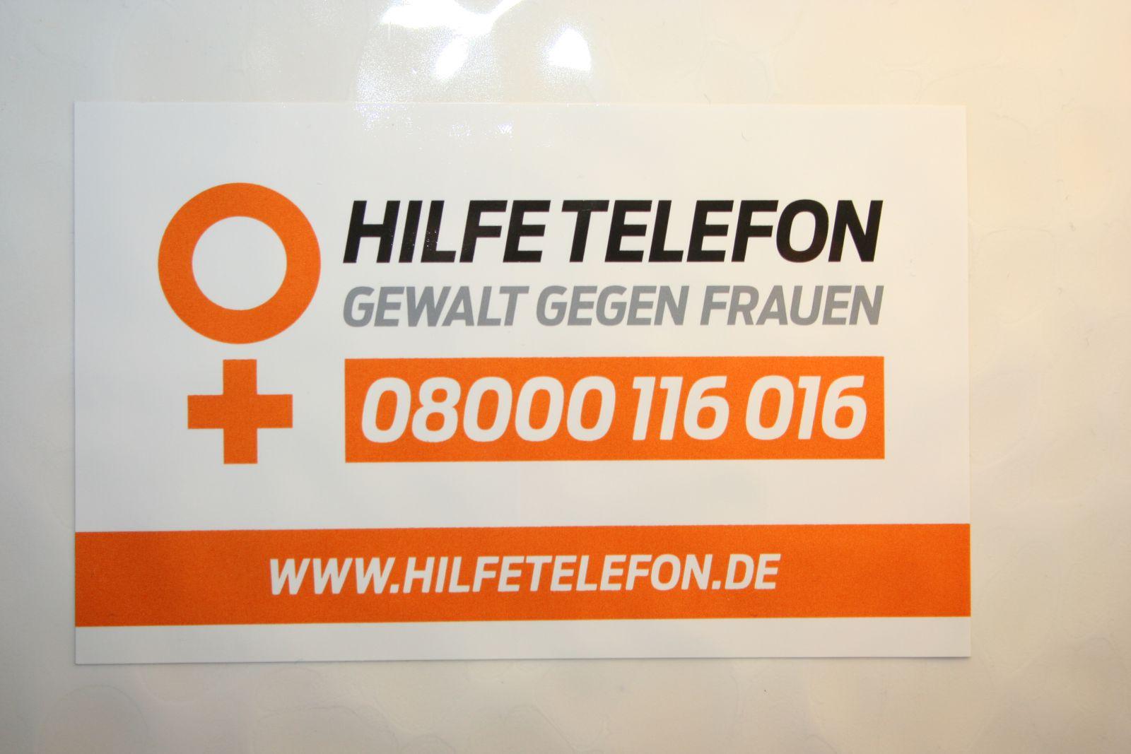 aufkleber_hilfetelefon-010