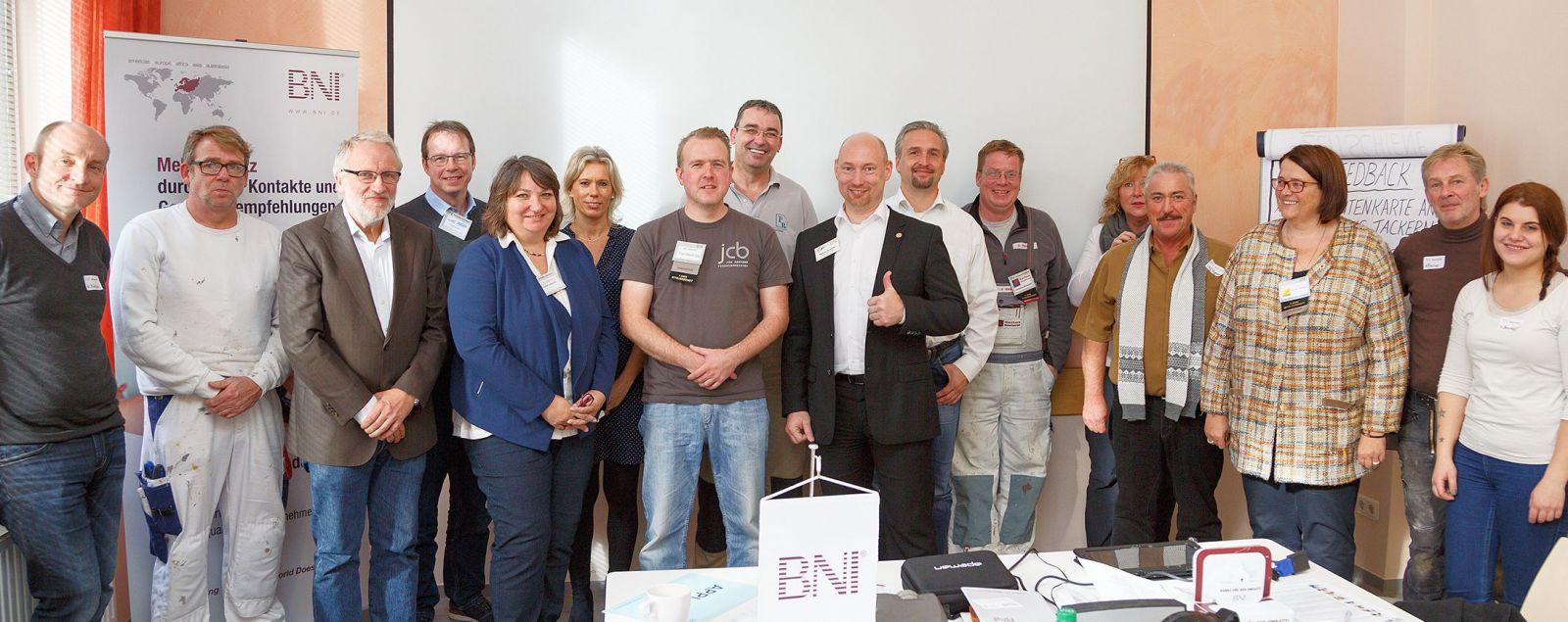 bni-barsinghausen-gruppenbild