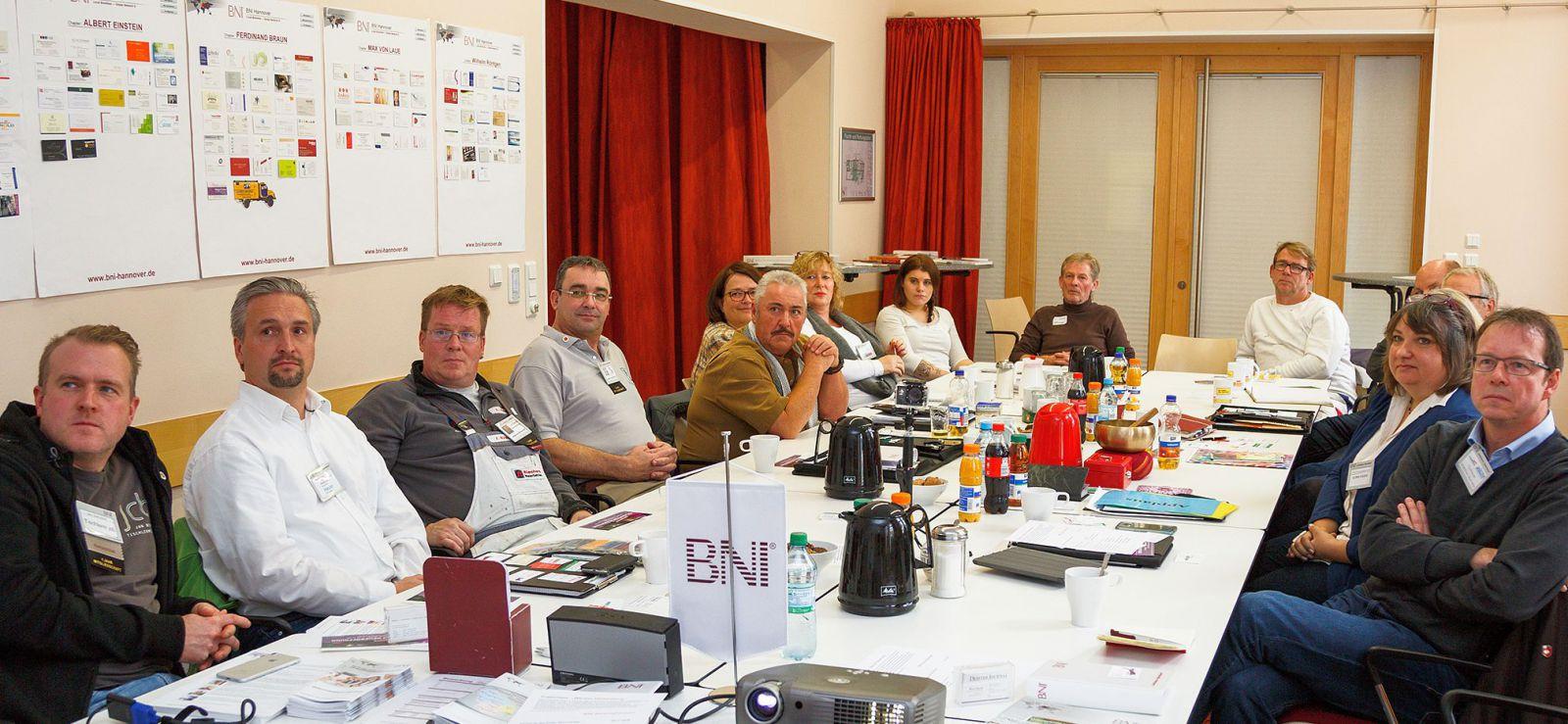 bni-barsinghausen-tischrunde