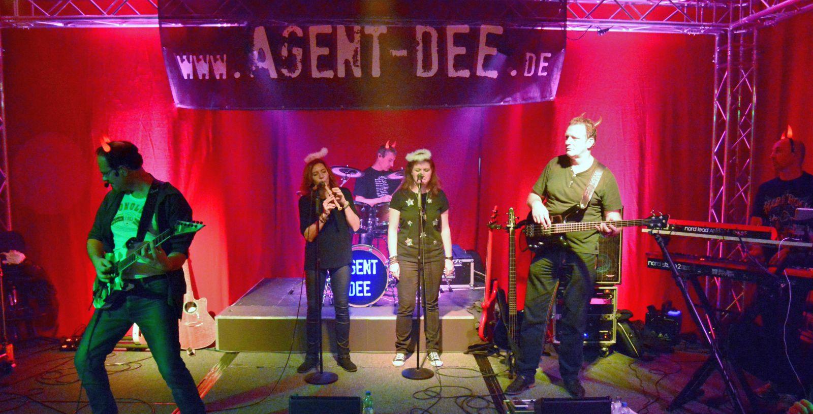 konzert-agent-dee-1
