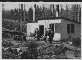 schleifbachhuette-ca-1955