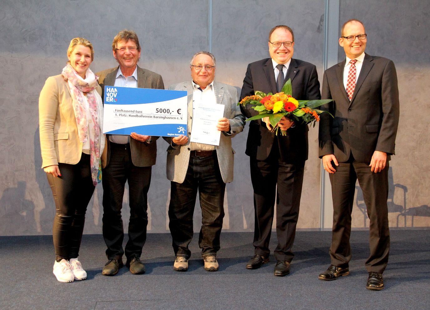 sportpreis_handballlverein_barsinghausen