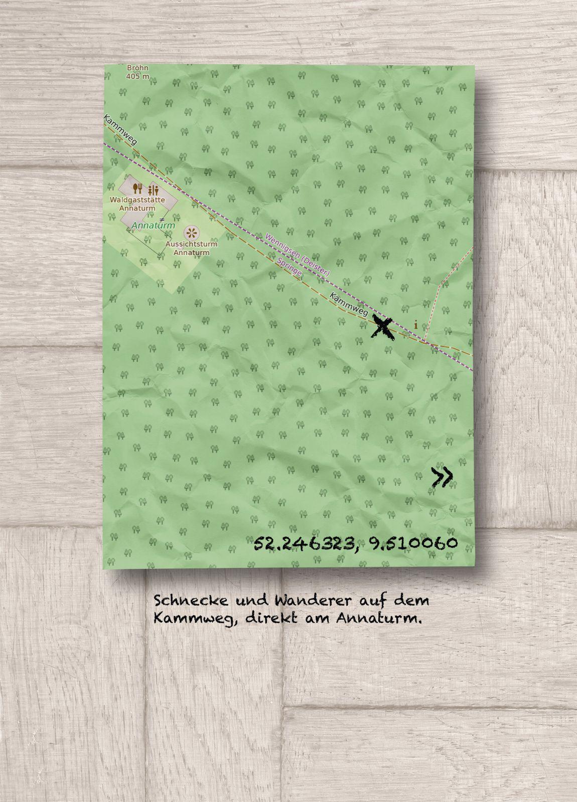 karte-schnecke-annaturm