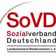 100 Jahre Sozialverband Deutschland: Zum Jubiläum wird kräftig getwittert