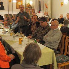Anzeichen für eine Fusion der Kirchengemeinden Hohenbostel und Bantorf verdichten sich