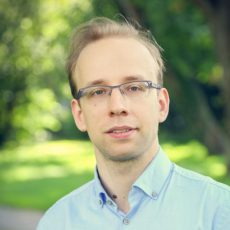 Landtagswahl: Linkspartei schickt Dirk Tegtmeyer ins Rennen