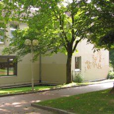 Wilhelm-Stedler-Schule: Alter Streit um den künftigen Standort wird neu aufgelegt
