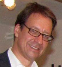 Regions-FDP nominiert Stefan Birkner als Spitzenkandidaten