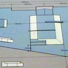 Verwaltung stellt konkrete Planungen für den Stadtteilpark und die Skateranlage vor