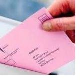 So wurde in den Barsinghäuser Ortsteilen gewählt