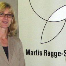Marlis-Ragge-Stiftung wird mit 340.000 Euro-Erbschaft begünstigt