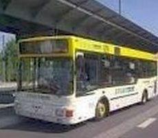 Stadt kritisiert Einsparpläne beim regionalen Busverkehr