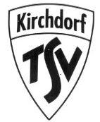 TSV Kirchdorf lädt für Freitag zur Mitgliederversammlung in Vereinsheim ein