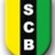 SCB richtet den 42. Barsinghäuser Stadtpokal aus