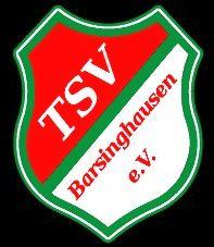 Fußballsparte des TSV Barsinghausen lädt zum Neujahrsempfang ein