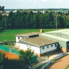 TSV Egestorf kann sich über satten Zuschuss von der Region Hannover freuen