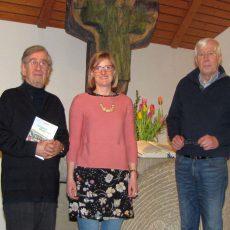 Kirchengemeinden der Nordstadt rücken zur Passionszeit die Ökumene in den Vordergrund