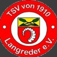 Der TSV Langreder lädt zur Mitgliederversammlung ein