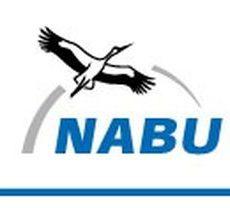 NABU lädt zur Jahreshauptversammlung und zu weiteren Veranstaltungen ein