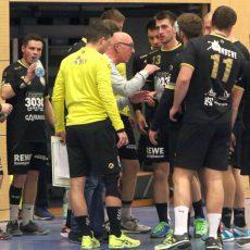 HVB siegt gegen Emmerthal und der Aufstieg in die Oberliga rückt immer näher