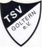 TSV Goltern lädt zur Hauptversammlung ein