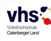 VHS-Geschäftsstelle bleibt am 30. April geschlossen