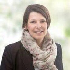 Windpark-Diskussion: Grünen-Ratsmitglied Susanne Riemer stuft städtische Klage gegen RROP als nicht erfolgsversprechend ein