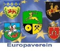Europaverein besucht Belgien