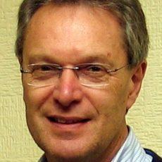 Bernhard Klockow (FDP) verlässt aus persönlichen Gründen den Stadtrat