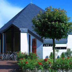 Diakonie-Sozialstation lädt zum nächsten Seniorenfrühstück in die Petrusgemeinde ein