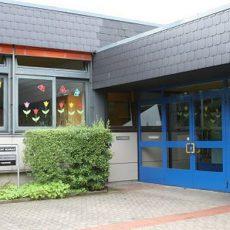 Klassenzimmer der Bert-Brecht-Schule bleiben heute und am 26. Juni für den guten Zweck leer