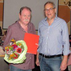 SPD-Mitglieder feilen weiter an der Erneuerung der Partei