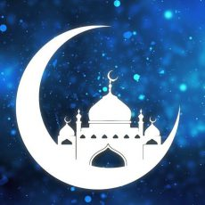 Jugendtreff an der KGS feiert das Ende des Ramadan mit einem Zuckerfest